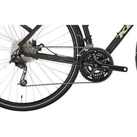 Kona Sutra AL - Vélo de trekking Homme - Special Edition bleu
